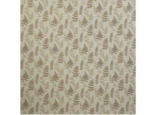 Botanica / Ferns Linen ткань