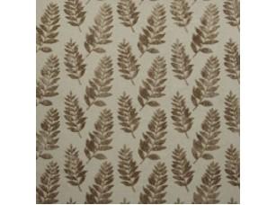 Botanica / Sylvan Oatmeal ткань