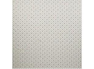 Botanica / Trellis Ebony ткань
