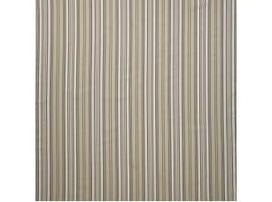 Henley / Regatta Stripe Charcoal ткань
