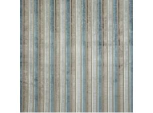 Imperio / Imperio Stripe Teal ткань