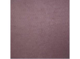 Imperio / Rosario Rose ткань
