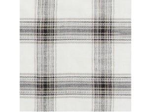 307 Altissimo / 5 Altissimo Natural ткань