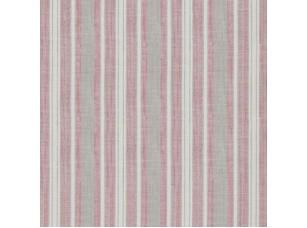 307 Altissimo / 13 Bormio Berry ткань
