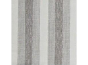 307 Altissimo / 23 Laurino Лен ткань