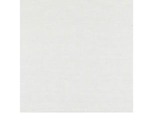 307 Altissimo / 32 Lonato Shark ткань