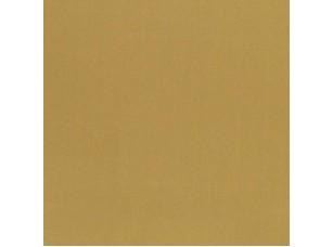 308 Marineo / 22 Orba 8 Biscotti ткань