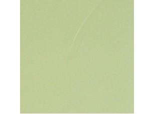 315 Neonelli / 34 Olgia Rattan ткань