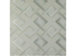 308 Marineo / 8 Mileto Mineral ткань