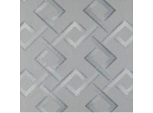 308 Marineo / 9 Mileto Silver ткань