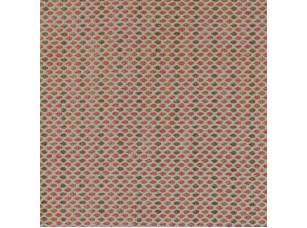 315 Neonelli / 23 Riozzo Amber ткань