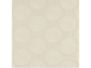 316 Patrica / 6 Catanzaro Sesame ткань