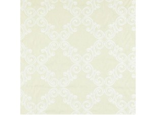 316 Patrica / 16 Patrica Marzipan ткань