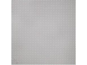 Paradiso / Honeycomb Slate ткань