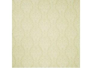 Tuileries/ Renaissance Willow ткань