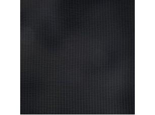 Matrix / Symmetry Ebony ткань