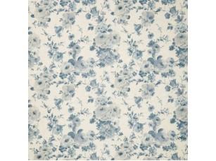 Tuileries / Amelie Wedgewood ткань