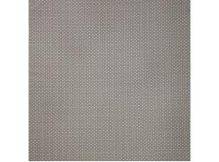 Tuileries / Carousel Pebble ткань