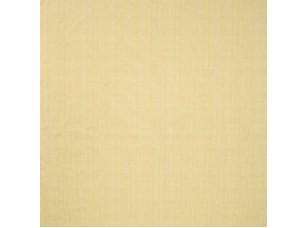 Tuileries / Pinstripe Primrose ткань