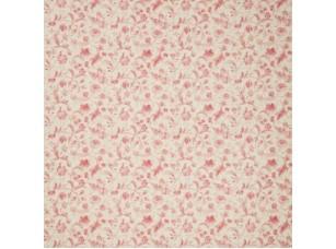 Tuileries / Tuileries Tearose ткань