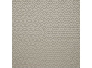 Dimensions/ Stratus Driftwood ткань