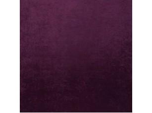 Dimensions/ Tilia Mulberry ткань