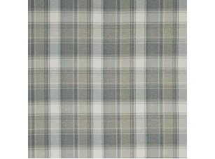 Cotswold / Argyle Natural ткань