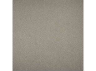 Cotswold / Bronte Taupe ткань