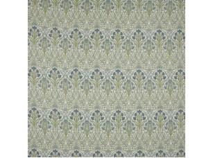 Cotswold / Tiffany Prussian ткань