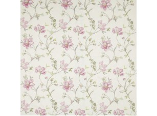 Hummingbird / Cassia Magenta ткань