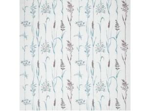 Forever Spring / Field Grasses Delft ткань