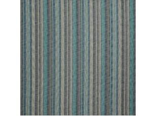 Samira / Maya Indigo ткань