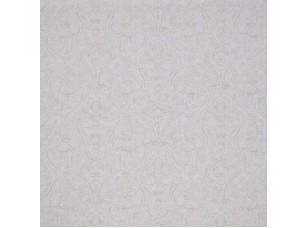 Essence / Paisley Blush ткань