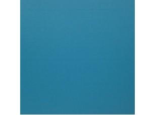 362 Pure Saten / 35 Orba 20 ткань