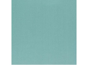 362 Pure Saten / 63 Vion Horizon ткань