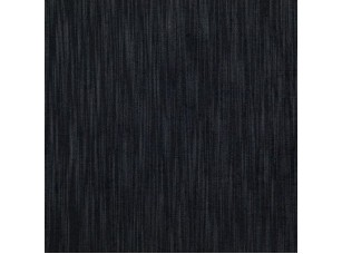 359 Buckle / 14 Buckle Onyx ткань