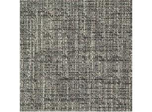359 Buckle / 23 Evade Graphite ткань
