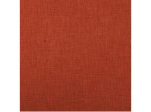 364 Shanelly / 10 Kistiano Mandarin ткань