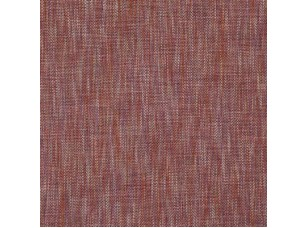 364 Shanelly / 47 Shanelly Russet ткань