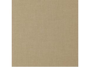 365 Softly / 28 Softly Camel ткань
