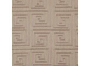 361 Geometric / 14 Hypnotic Petal ткань