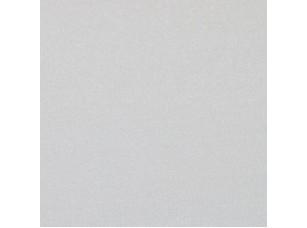 367 May / 19 Dicentra Snow ткань