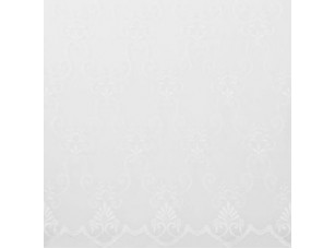 367 May / 26 Lotuse Ivory ткань