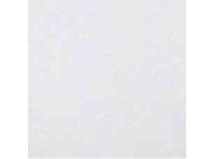 367 May / 37 Petunia Ice ткань