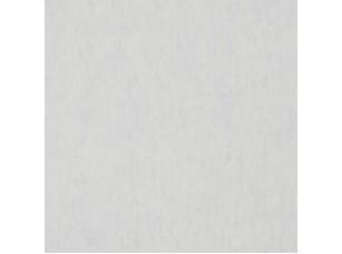 367 May / 58 Verbena Ice ткань