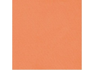 348 Basic Linings / 1 Antwerp Brick ткань