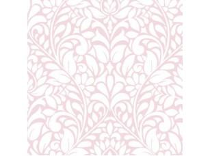 366 June / 31 Marigold Cameo ткань