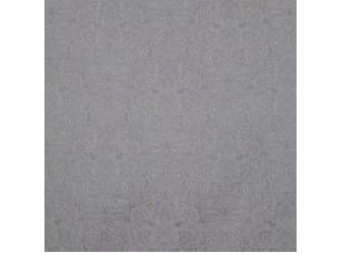 366 June / 42 Serenity Flint ткань