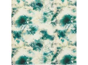 Andalucia / Ordesa Jade ткань