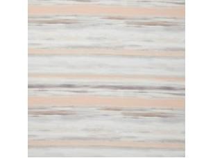 Seascape / Diffusion Coral ткань